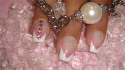 10142_naildesign11.jpg