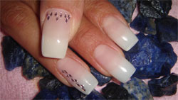 10142_naildesign14.jpg