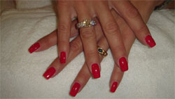 10142_naildesign2.jpg