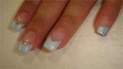 10142_naildesign6.jpg