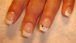 10142_naildesign7.jpg