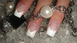 10142_naildesign9.jpg